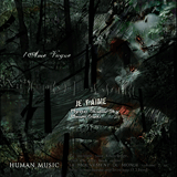 Human Music cover icon